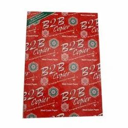 B2B Copier A4 Size Paper, Packing Size: 500 Sheets per pack, For Photo Copier