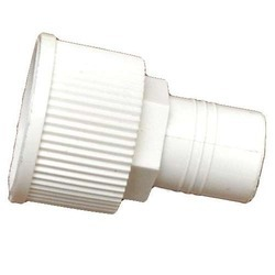 PVC Waste Pipe & Urinal Nozzles