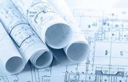 Architectural Services in Bengaluru