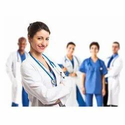 PCD Pharma Franchises In Silchar