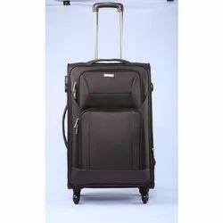 Brezza Four Wheel Trolley Bag