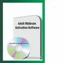 Midbrain Activation Software