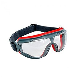3M Goggle Gear Eye Protection