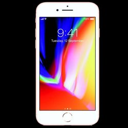 Apple iPhone Best Price in Hyderabad - Apple iPhone Prices