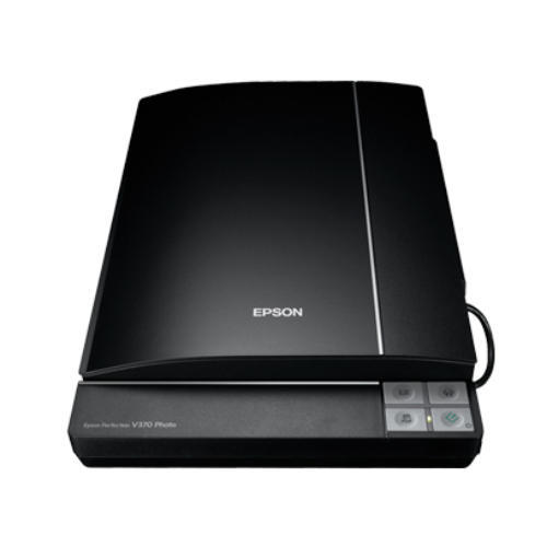 EPSON PERFECTION 2540 DRIVER WINDOWS