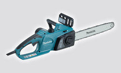 UC4041A Electric Chain Saw