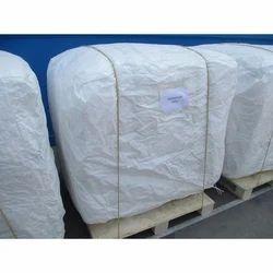 Food Grade Big Bag For Packing Rice