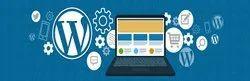 WordPress CMS Training