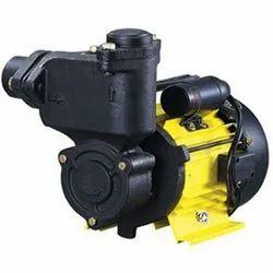 NEON-RH110 Self Prime Regenerative Pump