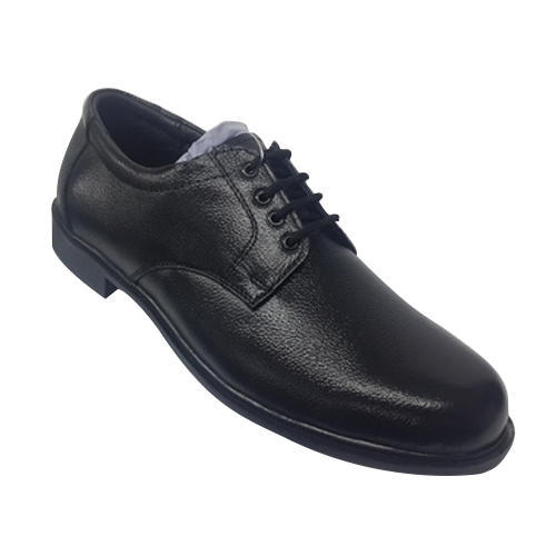 Mens Leather Fancy Shoes 6bfbeb212e76