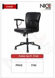 Amber Lpe R Chair