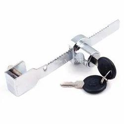 BPF-018 Glass Lock
