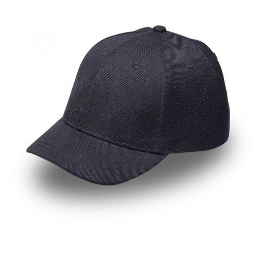 abs safety bump cap rs 360 piece ensign safety solutions llp id