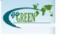 Go Green Mechanisms Private Limited