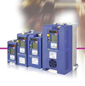 Keb Combivert PID Controllers