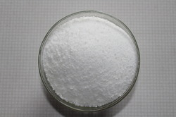 Silicotungstic Acid