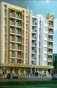 1 Bhk Residential Flat