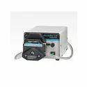 Masterflex L/S Economy Pump System with Easy-Load II Pump Head, 230 VAC
