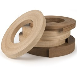 Wooden Flooring Tape