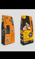 Chicken And Rice Nutripro, Abpx, 2.5 Kg