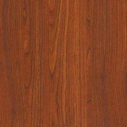 Waterproof Wood Flooring Service
