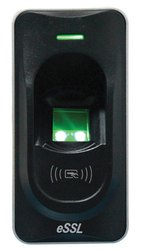 F12 Fingerprint Reader
