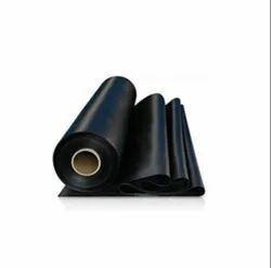 Plain HDPE Laminated Rolls, For Industrial
