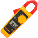 Fluke Digital Clamp Meters