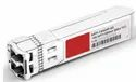 Small Form-Factor Pluggable SFP 7DB