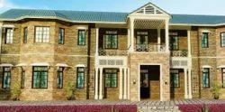 Residential Villa Construction Service