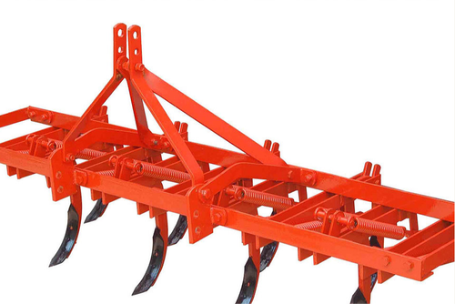 custom Cultivator, Size: Medium and Small