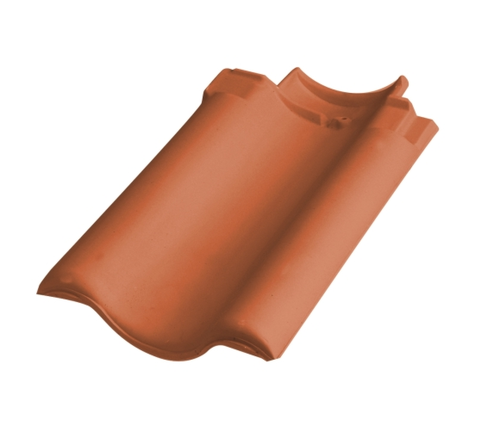 Rubberised PVC Moulds Roof Tile (RF-01) - Atlantic Polymers