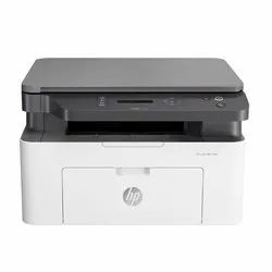 Hp Laser MFP 136a  (Print Scan & Copy)