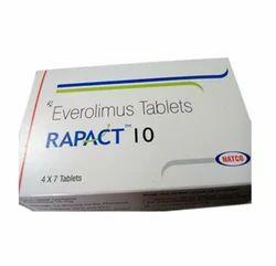 Rapact 10mg