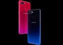 Oppo F9 Pro Mobile
