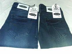 Enrapture Men Fancy Jeans