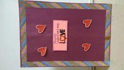 Handmade greeting cards manufacturers suppliers dealers in handmade greeting card m4hsunfo
