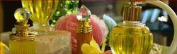 Kewra Fragrance