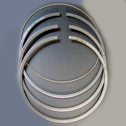 Air Compressor Piston Ring