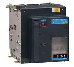 ACBs (Air Circuit Breakers)