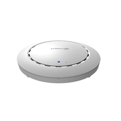 CAP300 Wireless Access Point
