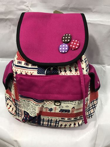 new release shop for luxury offer discounts Ladies Haversack