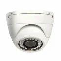 Weatherproof Dome Camera