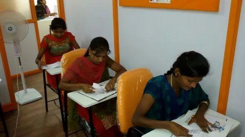 IATA Cargo Coaching Course in Bengaluru, Banashankari by