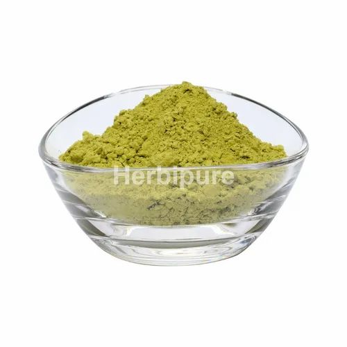 Henna Cone Powder for Hair Care and Body Art