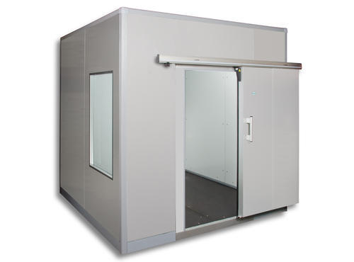 Blue Star Coldroom At Rs 1000000 Piece Cold Rooms Id
