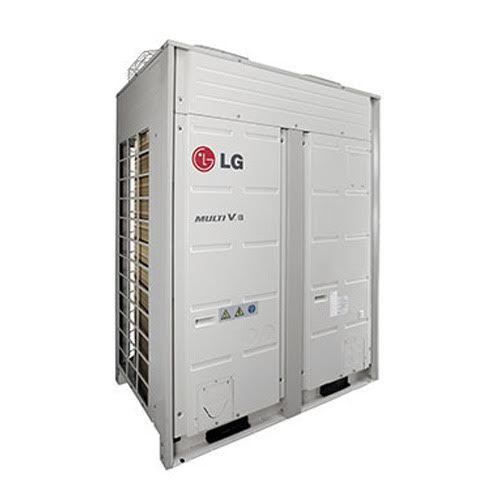LG Kitchen & Home Appliances: Design a Better Home - lg.com