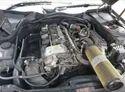 Car Motor Repair Services