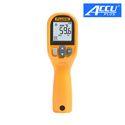 Fluke 62 Handheld Infrared Laser Thermometer