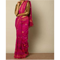 Selam Trendy Silk Saree